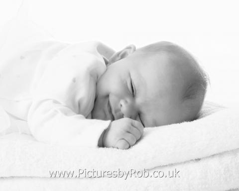 Studio Family Portrait Photography York from £25