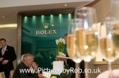 Rolex Product Launch Event Photography
