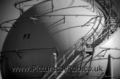 Industrial Photographers in York