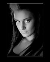 Portrait Photographer York