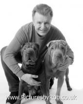 Dog Photography York
