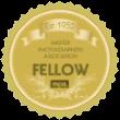 Master Photographers Association: Fellow